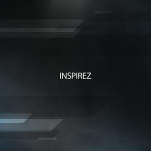 InspireZ_