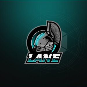 lane_kv's Avatar