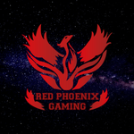 View stats for RedPhoenixGaming_TV