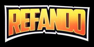 Profile banner for refandofr