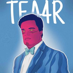 TEA4R