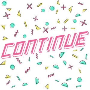 Continuepodcast