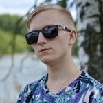 AlekseyXray