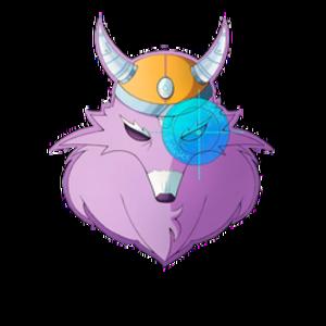 SalzZ_Vinchester Logo