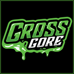 View stats for Grossie_Gore