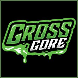 Grossie_Gore