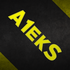 A1ekS