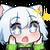 avatar for mendokusaii