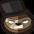 avatar for mrslothbr