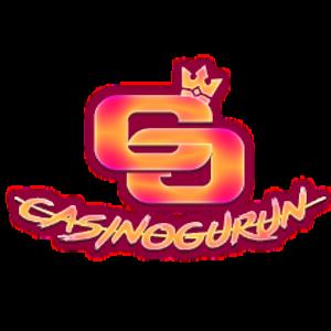 casinogurun Logo