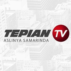 tepiantv's Avatar