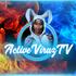 View Activeviruz's Profile