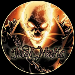 just_makc_ Logo