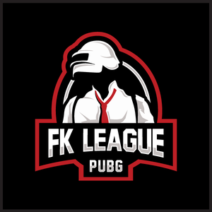 Fkleague