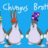 View ChungusBrothers's Profile
