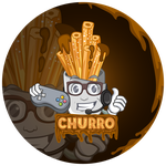 View stats for gumbathechurro