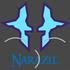 View narazil's Profile