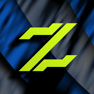 Zearhok Logo