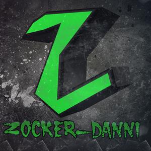 zocker_danni
