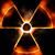 View nuklearr101's Profile