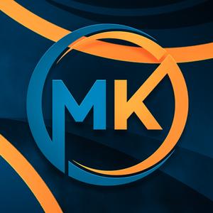 Mai_Keth Logo