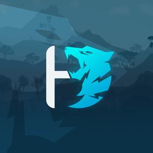 hutnik's Avatar