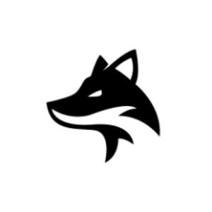 Hodei Logo