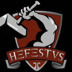 HefestusArena