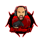 BattleBourneTV