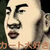avatar for andokart