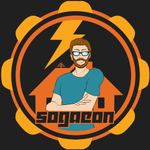 View stats for SOGAeon