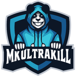 View stats for MKUltraKill