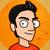 avatar for fesbak
