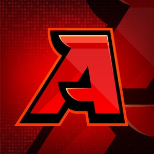 adreplaysdirect on Twitch