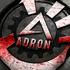 Adron_FoE