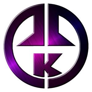 akaMarci Logo