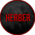 View HerBer0's Profile