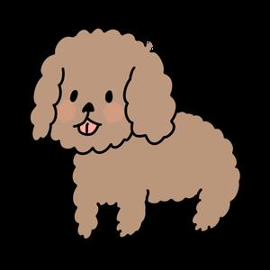 ムクタリアン Logo