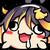 avatar for jongie