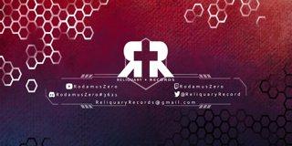 Profile banner for rodamuszero