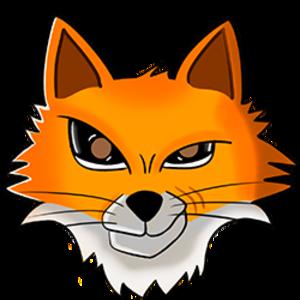ikoneec Logo