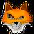 avatar for ikoneec
