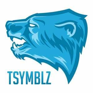 Tsymblz
