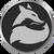 View Foxtime's Profile