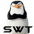 View SwtSkipper's Profile