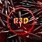 R3DActual