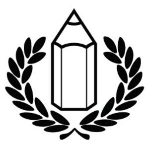polarvoiding logo