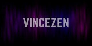 Profile banner for vincezen