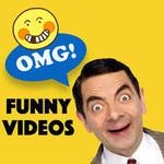 funsvideos