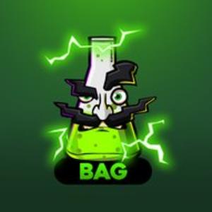 bagcr_